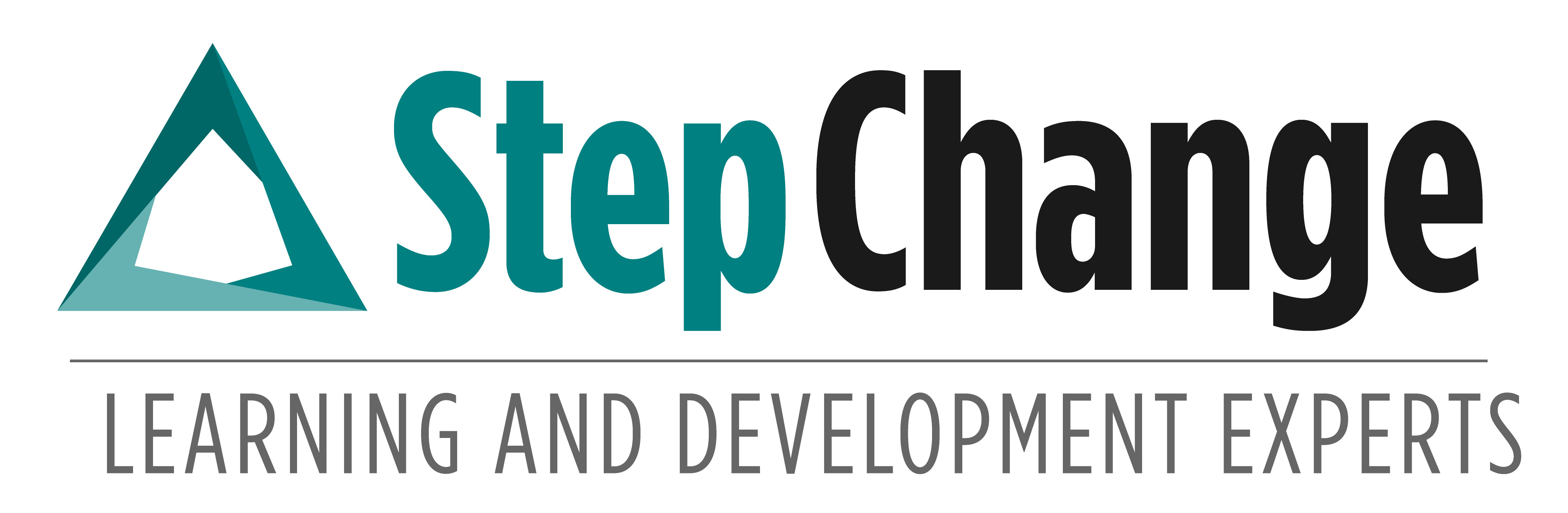 StepChange-learning-and-development-experts