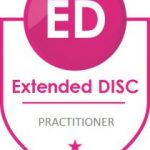 Practitioner Badge