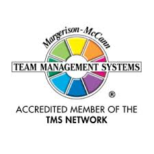 Tms Accredited