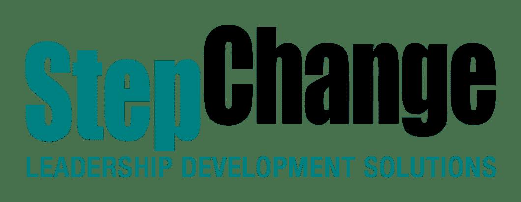 final logo stepchange.png