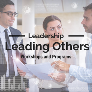 Leading Others Website Image
